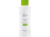 Cleansing Gel «Fresh and Flawless»  (Очищающий гель с витаминами А, В5, С и Е)
