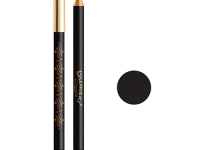 Eye Pencil Black (Карандаш для глаз Черный)