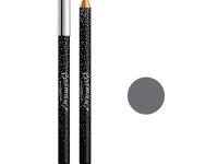 "Eye pencil ""Confetti"" (Контурный карандаш для век «Конфетти»)"
