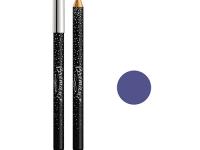 "Eye Pencil ""Royal Blue"" (Контурный карандаш для век «Королевский синий»)"